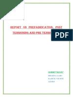 PRE FABRICATION.pdf