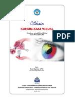 BUDI-DKV-PRODTIF2011.pdf