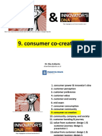 9. consumer co-creation.pdf