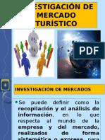1.-investigacion-de-mercado.pptx