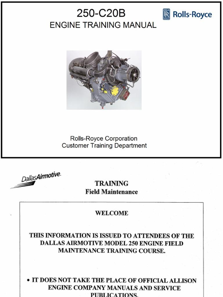 c20b training manual rh fr scribd com