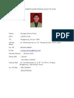 Nuraga W. Putra