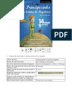 PrincipeZinho123