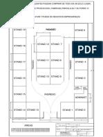 Feria Comercial 2 a Model
