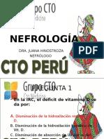 NEFROLOGIA ENAM - ESSALUD - PREINTERNADO.ppt