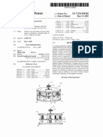 Us 7531930 Patent