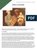 Arrogância do político e colonialidade.pdf