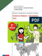 FICHA DE TRABAJO 3B  MOD2.pdf