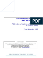 061202 - Référentiel du SMO.pdf