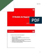 S1. Unidad 1-El Modelo de Negocio.pdf