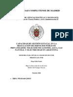 Capacidad de gestión estatal en la regulación de servicios p.pdf