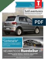 SupleTuercas Nº157