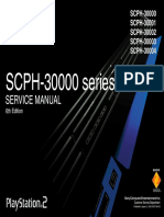 sony-ps2-scph-39001