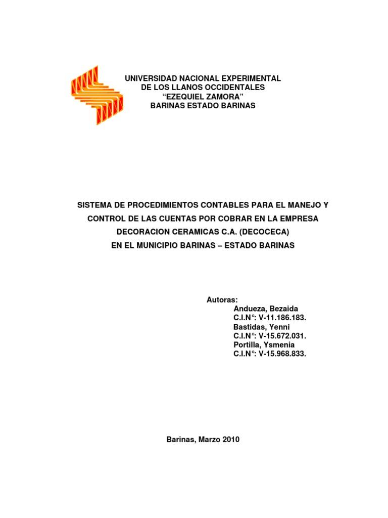tesis cuentas por cobrar.pdf