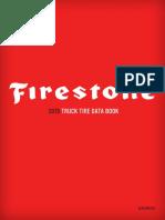 Fstn_DataBook_2015