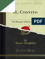 IL_Convito_1000177885