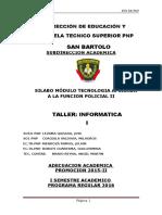 Sylabus Informatica I 2016 OK.docx