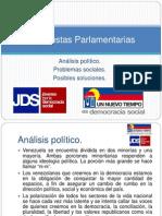 Propuestas_Parlamentarias_definitivo