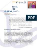 El duelo.pdf