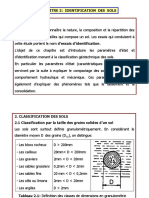 IDENTIFICATIONS-MDS1.pdf