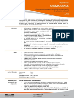 CHEMA-CRACK.pdf