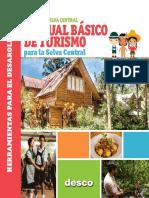 Turismo Selva Kaipachanews