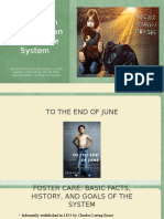 occt 655 - final foster care presentation