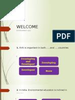 EST CHP 4- Pg 4.14  pg 1-30 [SHADAB].pptx