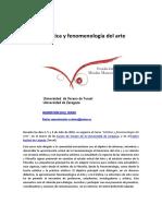 Curso_estetica_y_fenomenologia_del_arte.pdf