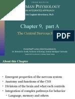 Pearson Cns