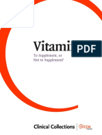 Vitamin D _ NEJMGroup_Collection