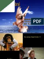 FACUNDO CABRAL(DISTRAIDO).pps