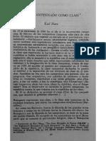 Marx (1)