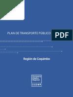 Plan Coquimbo