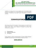 convocatoria UJAT.pdf