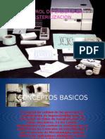 005controldecalidadesterilizacin-120902215013-phpapp02