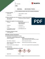 00000163.pdf