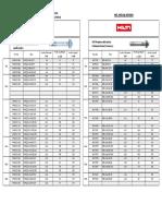 00005309.pdf