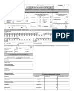 Formulario Solicitud Licencia Construccion 1