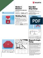 00015156.pdf