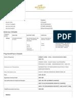 00015355.pdf