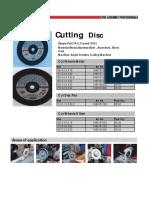 00016168.pdf