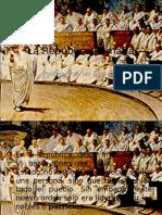 La Repc3bablica Romana