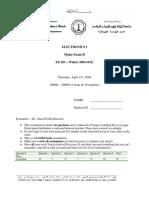major_exam2_032.pdf