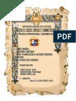 Planificacion-y-resoluciones e Informe (1)