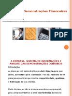 A Empresa e sua Estrutura Informações.pptx