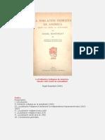 la_poblacion_indigena_de_america1.pdf