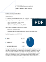 CHAPTER III Findings and Analysis