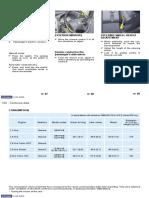 Peugeot Partner Owners Manual 2005