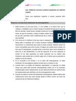 Recomendaciones TAO.pdf